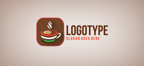 Italian design company Logos  logolynxcom