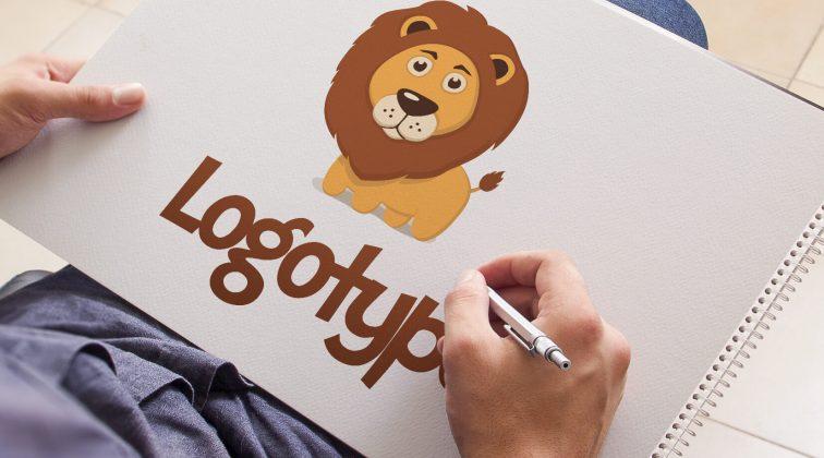 50 Fantastic Cartoon Logos for Your Inspiration