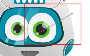 vector-robot-head-final-gradient