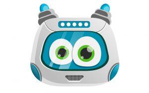 vector-robot-character final-head