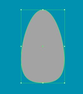 vector-robot-character-leg-1