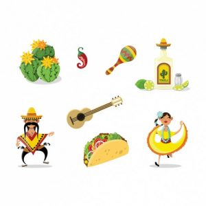 mexican-elements-collection_1148-24