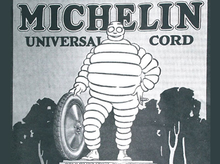 mascot-design