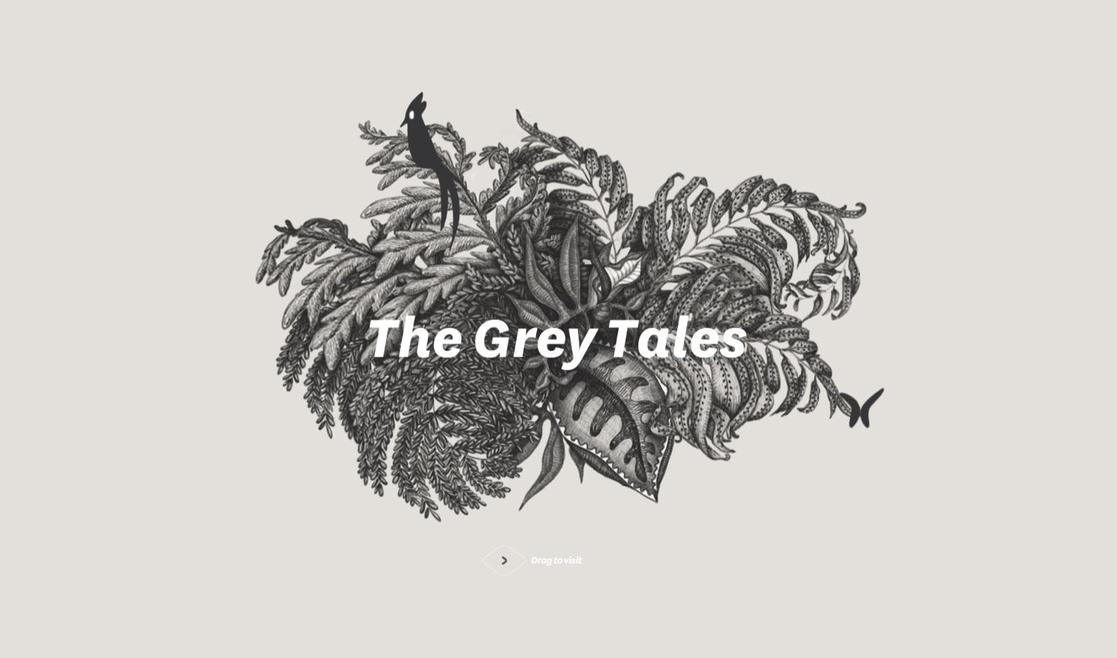 thegreytales