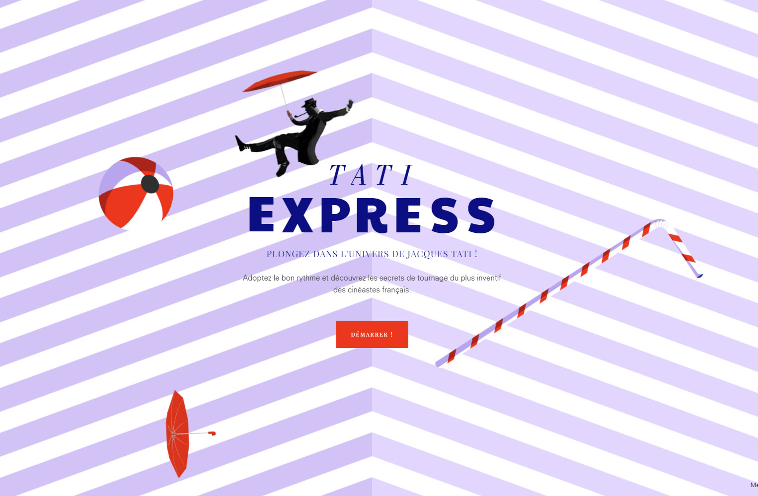 tatiexpress