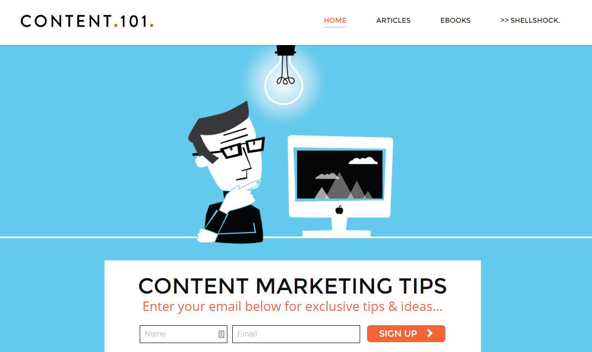 content101