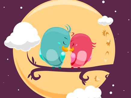 cute-birds-in-love