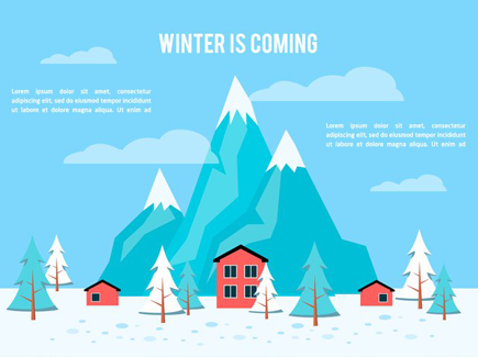 winter-is-coming-background