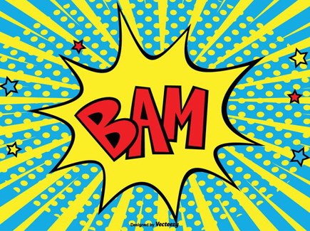 bam-comic-background