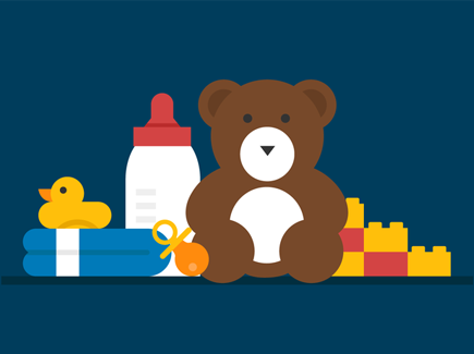 kids-toys-background