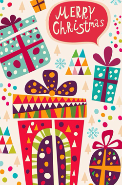 merry-christmas-gift-card