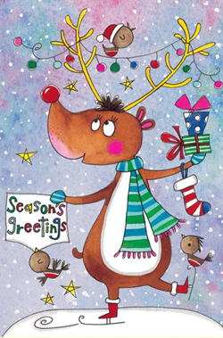 funny-reindeer-christmas-card
