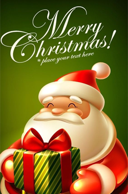 merry-christmas-santa-claus-with-gift