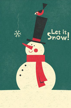 let-it-snow-snowman-card