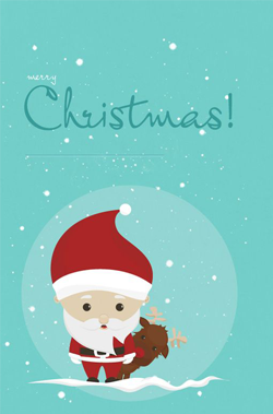 merry-christmas-cartoon-card