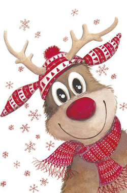 reindeer-christmas-card