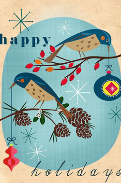 happy-holidays-birds