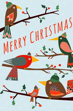 birds-on-branches-christmas-card