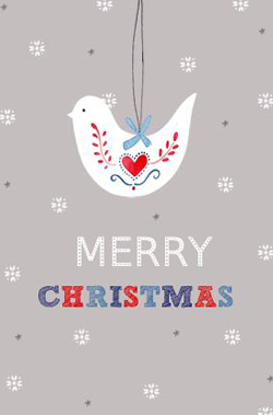 merry-christmas-bird