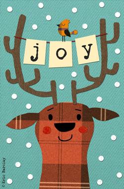 reindeer-joy