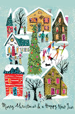 illustrated-christmas-card