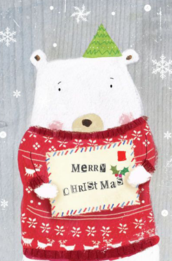 merry-christmas-white-bear
