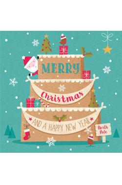 merry-christmas-cake