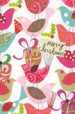 colorful-merry-christmas-card