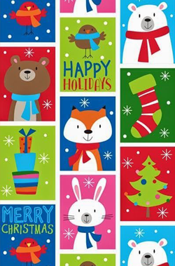 christmas-card-colorful-design