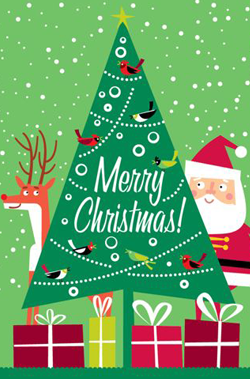 christmas-tree-illustrated-xmas-card