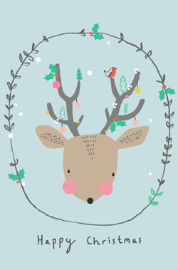 happy-christmas-reindeer-illustration