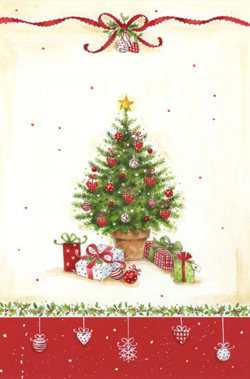 christmas-tree-in-a-pot-card