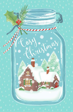 cosy-christmas-in-a-jar
