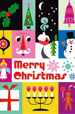 merry-christmas-flat-design-greeting-card