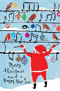 santa-claus-and-singing-birds