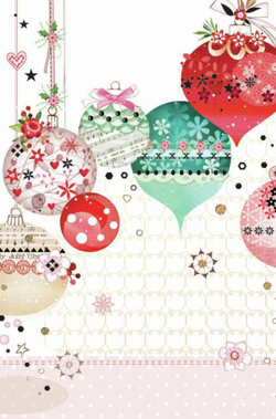 chirtsmas-ornaments-card