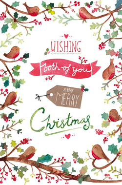 watercolor-birds-on-branches-christmas-card