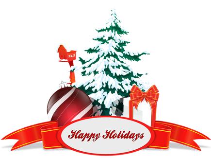 happy-holidays2