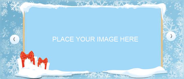 happy-holidays-christmas-slider