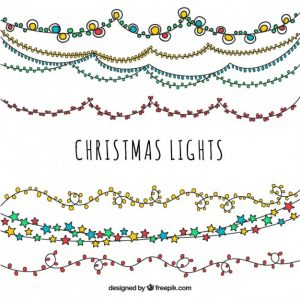 pack-of-ornamental-hand-drawn-lights_23-2147581140