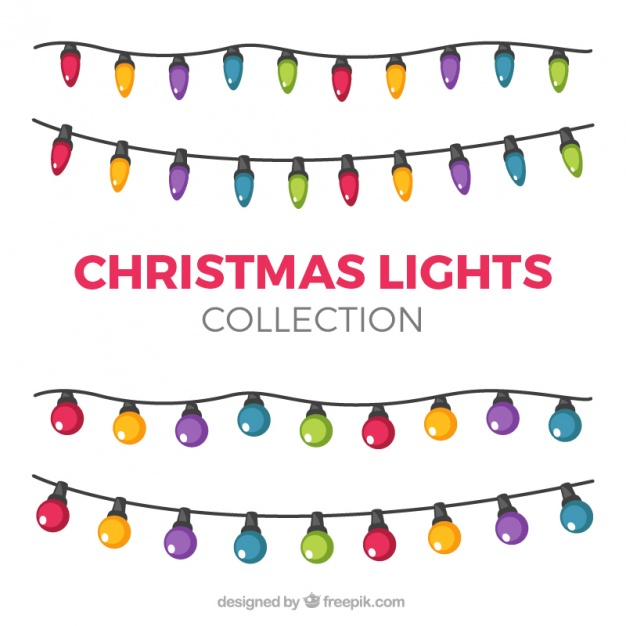 collection-of-beautiful-light-bulbs-of-christmas-colors_23-2147581550