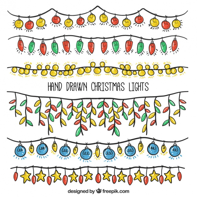 pack-of-hand-drawn-christmas-lights_23-2147574205