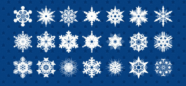 snowflakes_psd_graphics_preview_small