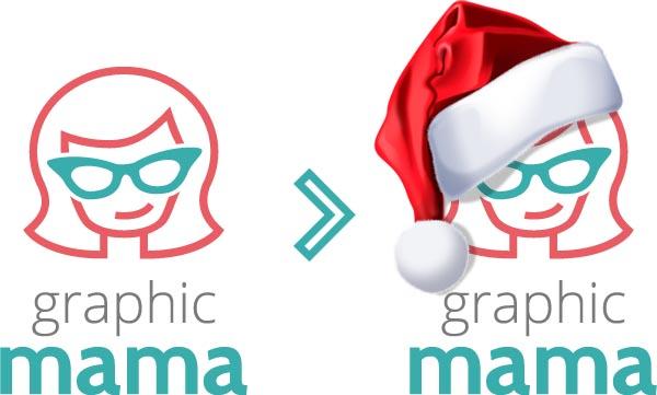 graphicmama-christmas-hat