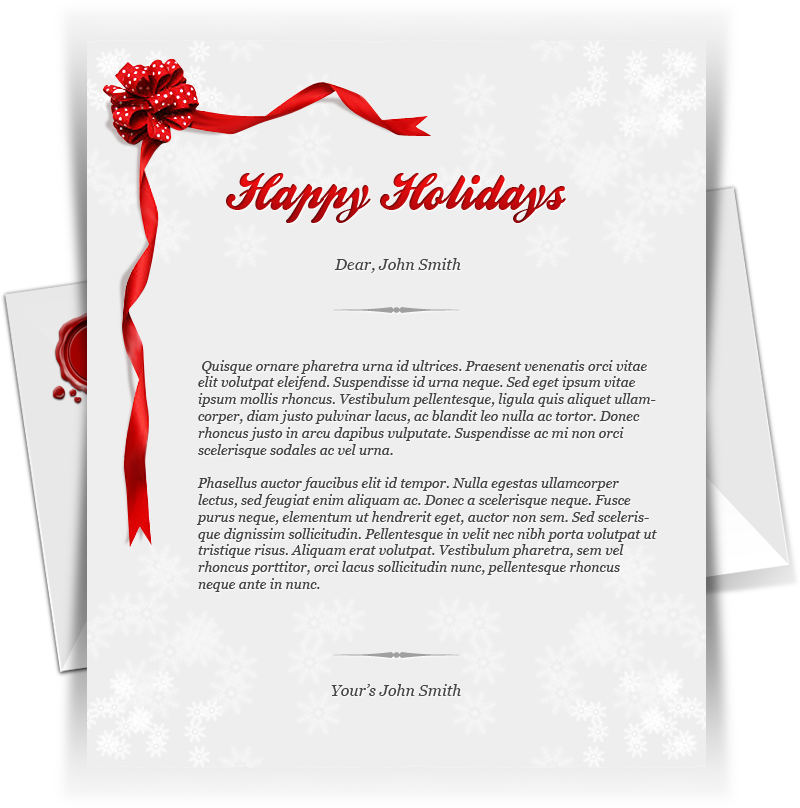 happy-holidays-greeting-card