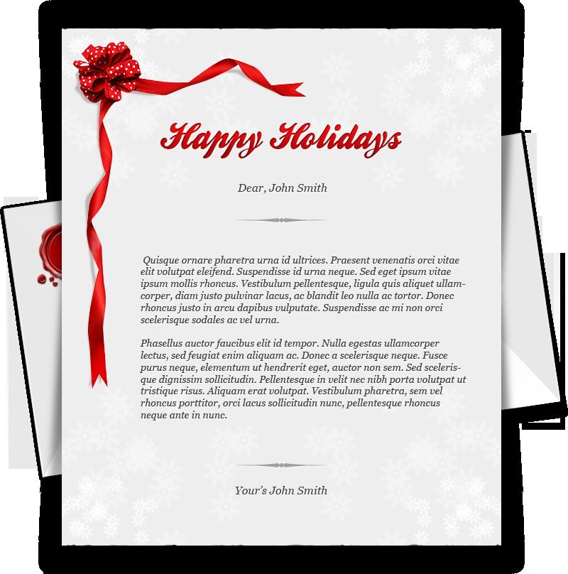 happy-holidays-greeting-card