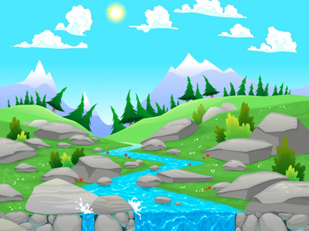 Download 81 Koleksi Background Animasi Full Hd Gratis