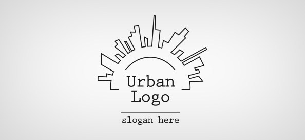 urban_free-logo-design-templates