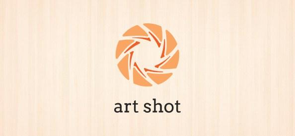 free-logo-design-templates