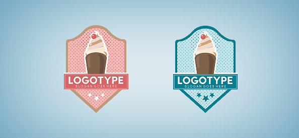 ice-cream-in-a-badge-logo-template1_small_preview2
